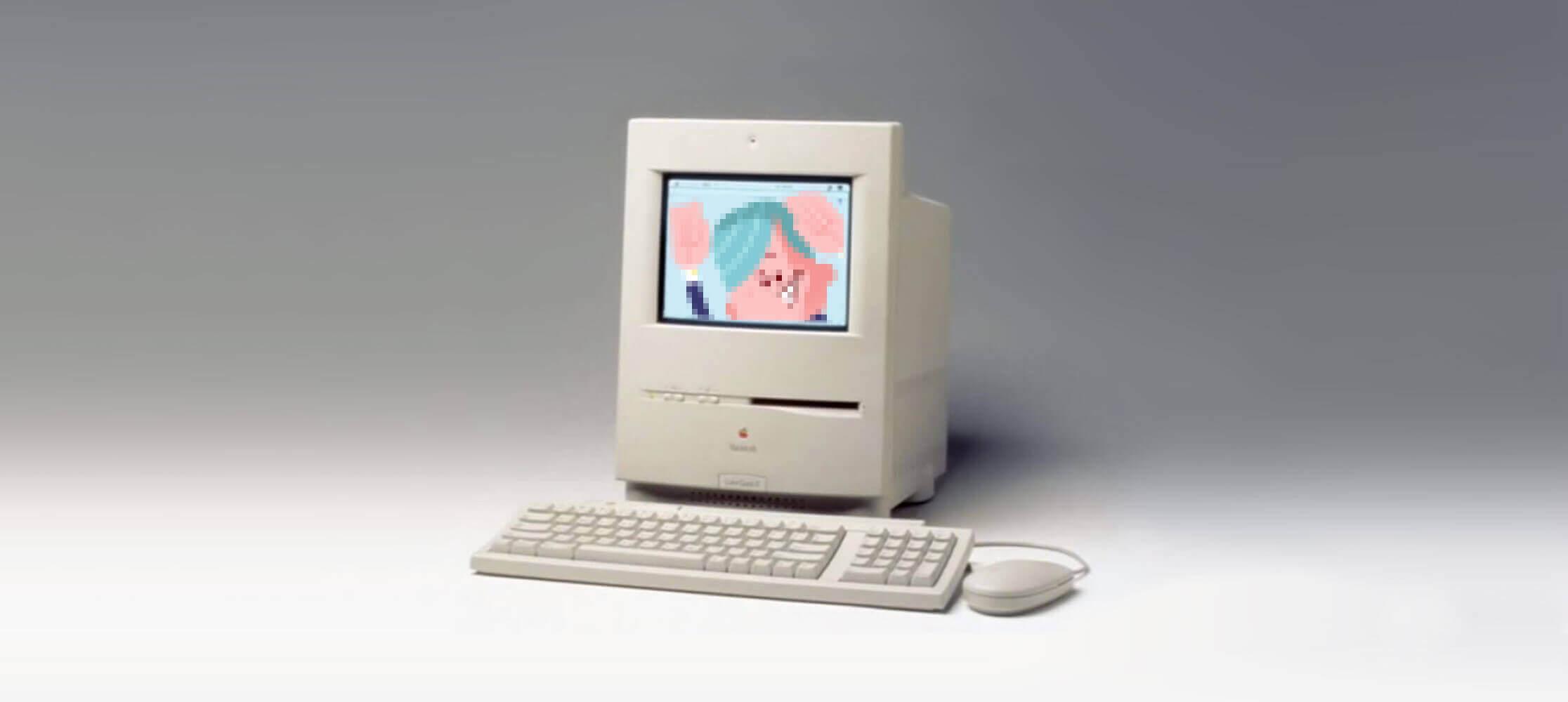 Color-classic-mobile