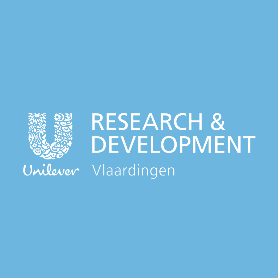 Featured image Unilever Research and Development