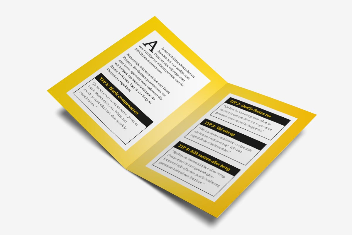 thuisfluitpakket_folder